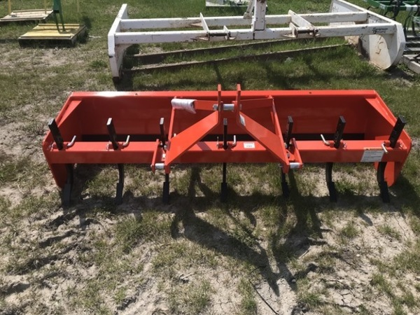 Used Blades for Sale | Machinery Pete