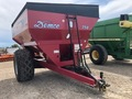 2017 Demco 750 Grain Cart