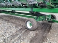 2000 Unverferth HT25 Header Trailer