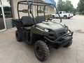 2009 Polaris Ranger 700 ATVs and Utility Vehicle