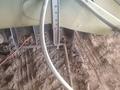 2012 John Deere 2310 Soil Finisher