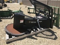 Arrow Material Handling Sidney HD Tree Saw Forestry and Mining
