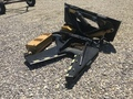 "Arrow Material Handling Sidney 14"" Tree Shear Forestry and Mining"