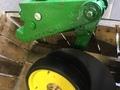 John Deere New single Disk fert opener 3x3 Planter and Drill Attachment