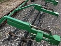 2015 Great Plains Disc-O-Vator 8333DV Soil Finisher