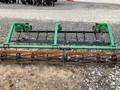 2015 Great Plains Disc-O-Vator 8333DV Soil Finisher
