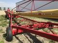 2012 Westfield MKX130-84 Augers and Conveyor