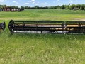 2012 Claas MAXFLO 1200 Platform