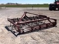 2013 Parma AG1027 Field Cultivator