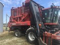 2011 Case IH Module Express 635 Cotton
