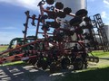 2007 Salford 570-30RTS Vertical Tillage