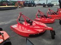 2018 Land Pride RCR1260 Rotary Cutter