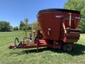 1995 Supreme International 500 Grinders and Mixer