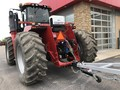 2019 Silver Eagle CTL40W Implement Caddy