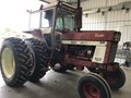 1974 International Harvester 1466 100-174 HP