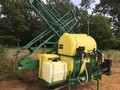 Top Air 300 Pull-Type Sprayer