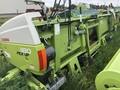 2012 Claas PU380PRO Forage Harvester Head