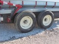 2009 Meyers M390 Manure Spreader