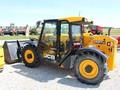 JCB 527-58 AGRI Telehandler