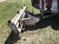 Massey Ferguson 1805 Tractor