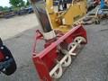 Farm King Y740 Snow Blower