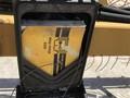 Vermeer WRX14 Rake