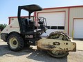 Ingersoll-Rand SD70F Compacting and Paving