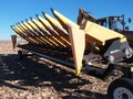 2008 Geringhoff NorthStar 1230 Corn Head