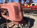 Cockshutt 40 Tractor