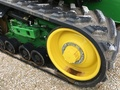2017 John Deere 9470RT Tractor