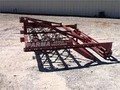 2014 Parma AG821 Field Cultivator