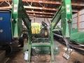 2012 John Deere H480 Front End Loader