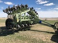 2014 Orthman XD 16R30F ONE TRIPR Strip-Till