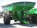 2019 Brandt 1120XR Grain Cart
