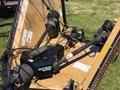 2015 Land Pride RC2512 Batwing Mower