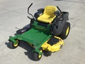 2007 John Deere Z425 Lawn and Garden