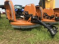 2019 Woods BW12 Rotary Cutter