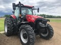 2018 Case IH Maxxum 145 100-174 HP