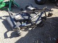 2011 Buhler Farm King Y650R Rotary Cutter