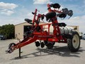 2019 Farm King 1460 Toolbar