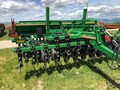 2019 Great Plains Solid Stand 1500 Drill