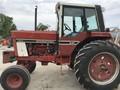 1979 International Harvester 1086 Tractor