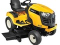 2019 Cub Cadet XT3 GS Lawn and Garden