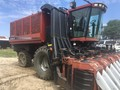 2006 Case IH CPX620 Cotton