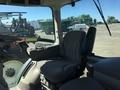 2011 John Deere 8235R Tractor