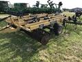 1997 Landoll 850-14 Soil Finisher