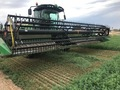 2016 John Deere 525D Forage Harvester Head