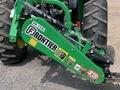 2016 Frontier SB3106 Sickle Mower