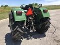 Deutz D 4006 Tractor