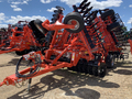 2018 Kuhn Interceptor 8050-25 Field Cultivator
